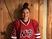 Payton Lloyd Women's Ice Hockey Recruiting Profile