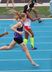 Lauren Schiele Women's Track Recruiting Profile
