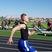Tristan Meadors Men's Track Recruiting Profile