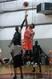 Nnamdi Onuigbo Men's Basketball Recruiting Profile