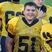 Ryan Marshall Football Recruiting Profile