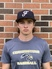 Zach Ivanac Baseball Recruiting Profile