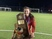 Amanda Isaacs Women's Soccer Recruiting Profile