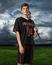 Damon Thompson Men's Lacrosse Recruiting Profile