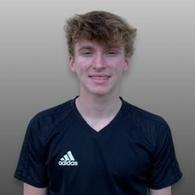 Charlie Christ's Men's Soccer Recruiting Profile