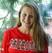 Shayna Grossman Softball Recruiting Profile