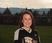 Neveah Smith Softball Recruiting Profile