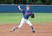 Nathan Sysenkham Baseball Recruiting Profile