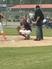 Jagen Ratlief Baseball Recruiting Profile