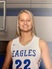 Rachel Sarlls Women's Basketball Recruiting Profile