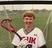 Hunter Walz Men's Lacrosse Recruiting Profile