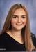 Haley Platter Women's Lacrosse Recruiting Profile