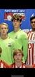 William Papa Men's Soccer Recruiting Profile