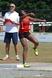 Cierra Woods Women's Track Recruiting Profile