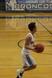 Tyler Uyemura Men's Basketball Recruiting Profile
