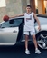 Kannon Jewell Men's Basketball Recruiting Profile