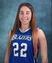 Daniella Pisano Women's Basketball Recruiting Profile