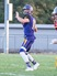 Cobyn Herbert Football Recruiting Profile