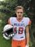 James Kaspar Football Recruiting Profile