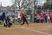Giovanna Dante Softball Recruiting Profile