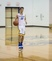 Jacob Owen Men's Basketball Recruiting Profile