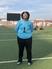 Ashlyn Miller Women's Soccer Recruiting Profile