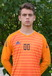 Brennan Callahan-Stiles Men's Soccer Recruiting Profile