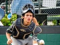 Daniel Perez's Baseball Recruiting Profile