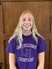 Brooke Lechleitner Women's Basketball Recruiting Profile