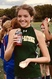 Bronwyn Russell Women's Track Recruiting Profile