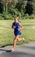 Abigail Morris Women's Track Recruiting Profile