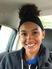 Alyssa Nelson Women's Basketball Recruiting Profile