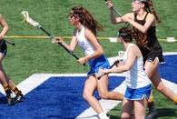 Victoria Chesson's Women's Lacrosse Recruiting Profile