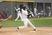 Leighton Damewood Baseball Recruiting Profile