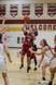 Zovonna Kanti Women's Basketball Recruiting Profile