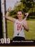 Kathryn Einodshofer Field Hockey Recruiting Profile