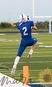 Jadon Hunter Football Recruiting Profile