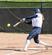 Madeline Grueter Softball Recruiting Profile