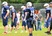 Brenden Ryder Football Recruiting Profile