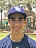 Garrett Nasif Baseball Recruiting Profile