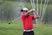 Josh Yoder Men's Golf Recruiting Profile