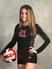 Tatum Pearlman Women's Volleyball Recruiting Profile