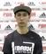 Domenic Huber Baseball Recruiting Profile