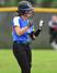 Taylor Koch Softball Recruiting Profile