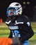Rajee Bey-Moore Football Recruiting Profile