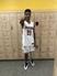 Kevin Gray Jr Men's Basketball Recruiting Profile