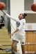 Talia Gilliard Women's Basketball Recruiting Profile