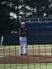 Benjamin Keating Baseball Recruiting Profile