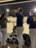 Jerae Collins Softball Recruiting Profile
