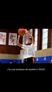 Amadi Lee-Kane Men's Basketball Recruiting Profile